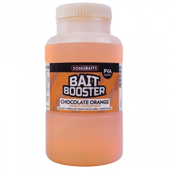 Sonubaits Bait Booster  - Click to view a larger image