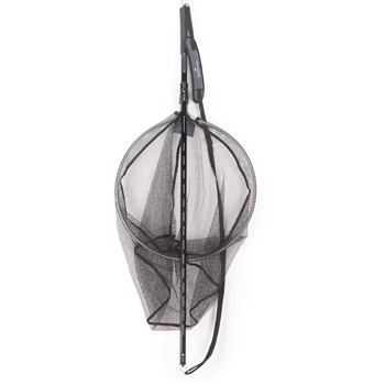 Wychwood Black Gye Net  - Click to view a larger image