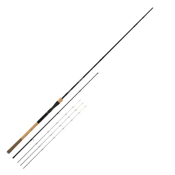 Tubertini Lake Feeder Rod  - Click to view a larger image