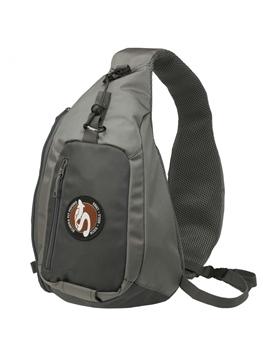 Scierra Kaitum XP Sling bag  - Click to view a larger image