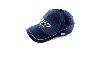 MadFish Multi Purpose Sports Cap  - Click to view a larger image
