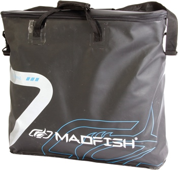 MadFish Dry Bag  - Click to view a larger image