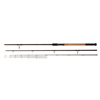 Shakespeare Agility Continental Feeder Rod  - Click to view a larger image