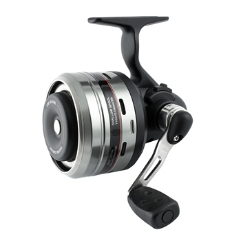 Abu Garcia Abumatic 507 MkII Closed Face Reel 1