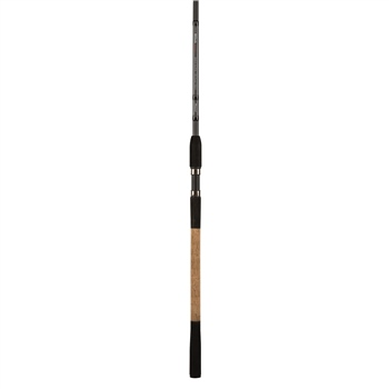 Shakespeare Sigma Supra Power Match Rod  - Click to view a larger image