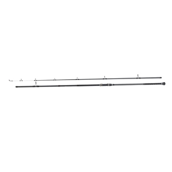 Shakespeare Sigma Supra Bass Rod  - Click to view a larger image