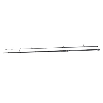 Shakespeare Sigma Supra Beachcaster Rod  - Click to view a larger image