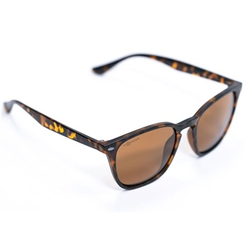 Korda 4th Dimension Shoreditch Polarised Sunglasses  - Click to view a larger image