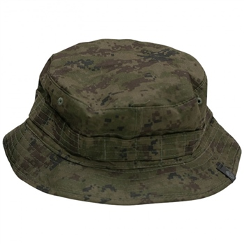 Korda LE Boonie Hat  - Click to view a larger image