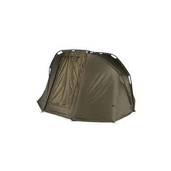 JRC Defender Bivvy 2 Man  - Click to view a larger image