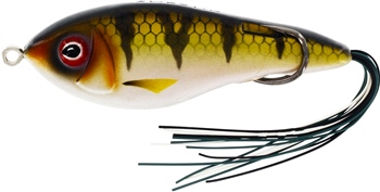 Westin Swim Hollowbody Floating Lure  - Click to view a larger image