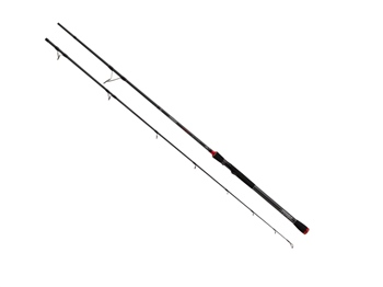 Fox Rage Prism Pike Spin Rod  - Click to view a larger image
