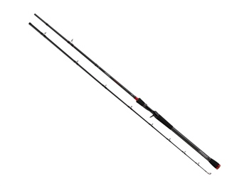 Fox Rage Prism Pike Cast X Rod  - Click to view a larger image