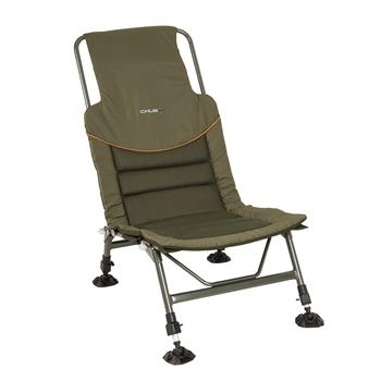 Chub Outkast EZ-Back Chair
