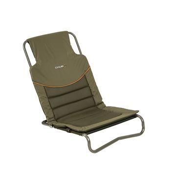 Chub Outkast EZ-Back Chair Mate
