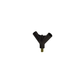 Chub Replacement Spreader Block