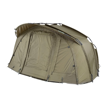 Chub Cyfish Dome Bivvy  - Click to view a larger image