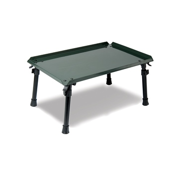 Chub Bivvy Table  - Click to view a larger image