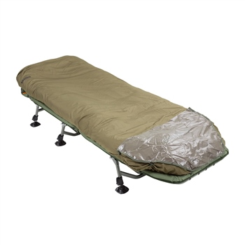 Chub Vantage Thermal Bed Cover