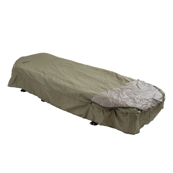 Chub Vantage Waterproof Bed Cover  - Click to view a larger image