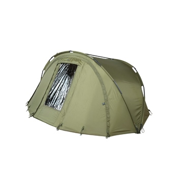 Chub RS-Plus Bivvy  - Click to view a larger image
