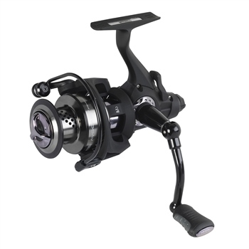 Mitchell Avocast Free Spool Reel  - Click to view a larger image