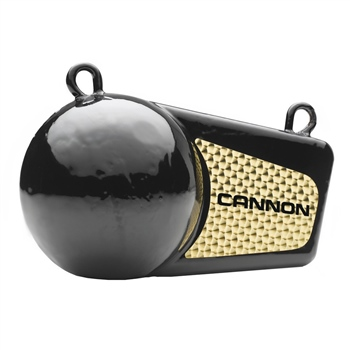 Cannon Flash Weight  - Click to view a larger image