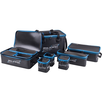 Map Seal System Carryall - Fully Loaded Set