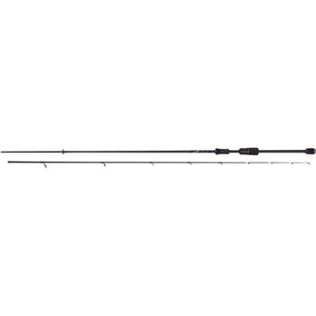 Wychwood Agitator Drop Shot Rod