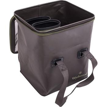 Wychwood EVA Wader Bag