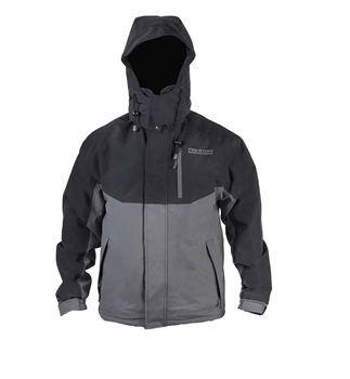 Preston Innovations Celcius Thermal Suit Jacket  - Click to view a larger image