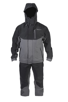 Preston Innovations Celsius Thermal Suit  - Click to view a larger image