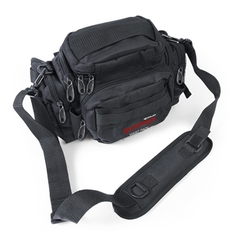 Korum Snapper Waist Pack