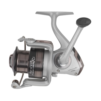 Mitchell Avocet Feeder RZ Reel