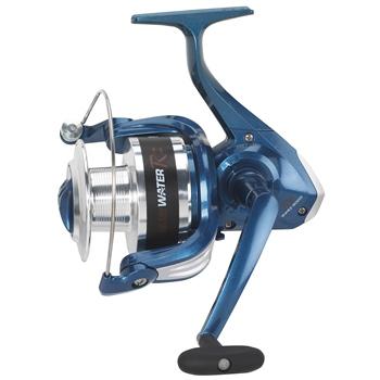 Mitchell Blue Water RZ Reel