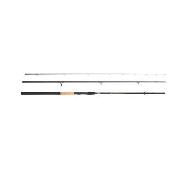 Mitchell Impact R Medium Feeder Rod