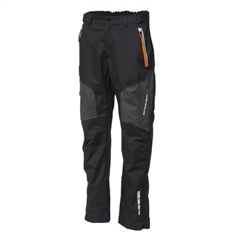 Savage Gear Waterproof Performance Trousers