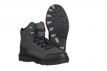 Scierra Tracer Cleated Sole Wading Shoe