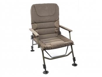 Avid Benchmark Memory Foam Recliner  - Click to view a larger image