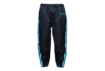 Drennan 25k Waterproof Trousers  - Click to view a larger image