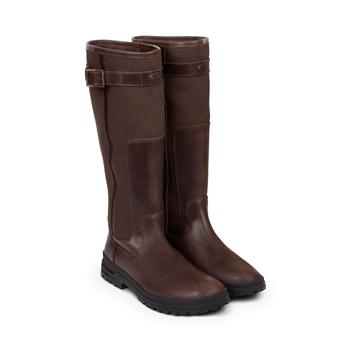 Le Chameau Jameson Standard Fit Unisex Boot