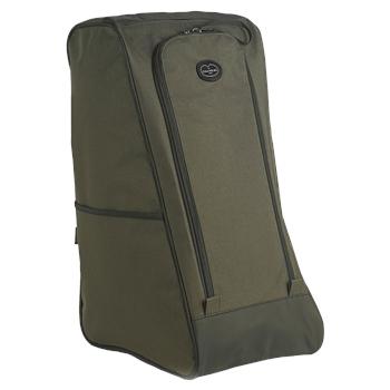 Le Chameau Wellington Boots Bag