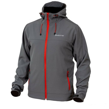 Westin W4 Softshell Jacket  - Click to view a larger image