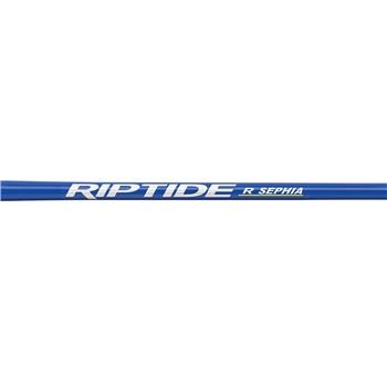 Mitchell Riptide R Sephia Surf Rod