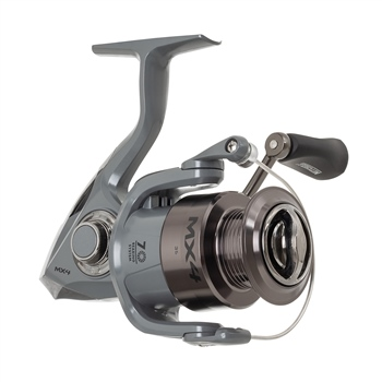 Mitchell MX4 Spinning Reel
