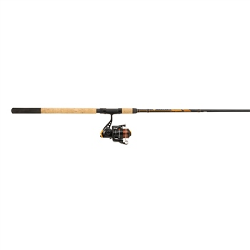 Mitchell Neuron Float/Feeder Combo 302cm