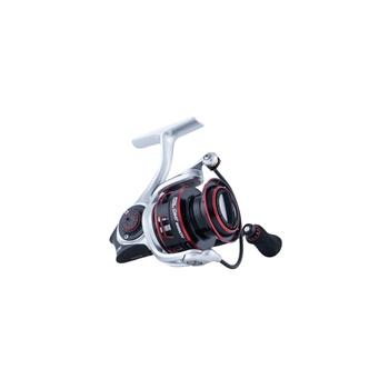 Abu Garcia REVO2 Winch Spinning Reel
