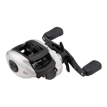 Abu Garcia MaxToro Low Profile Reel 1