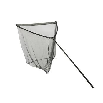 JRC Cocoon Landing Net