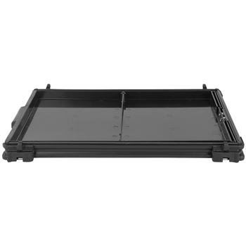 Preston Innovations Absolute Mag Lok - Shallow Side Drawer Unit